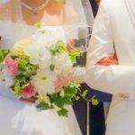 貧困女子ほど結婚したい!その実態とは?